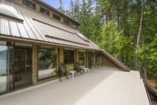 Photo 58: 6293 Armstrong Road: Eagle Bay House for sale (Shuswap Lake)  : MLS®# 10182839