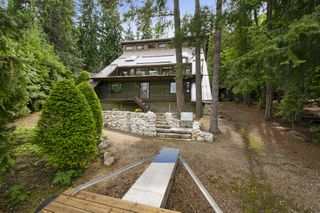 Photo 55: 6293 Armstrong Road: Eagle Bay House for sale (Shuswap Lake)  : MLS®# 10182839