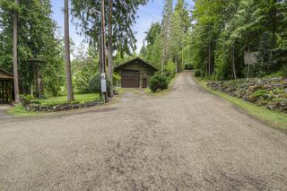 Photo 45: 6293 Armstrong Road: Eagle Bay House for sale (Shuswap Lake)  : MLS®# 10182839
