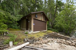 Photo 66: 6293 Armstrong Road: Eagle Bay House for sale (Shuswap Lake)  : MLS®# 10182839