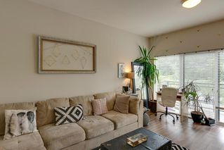 Photo 4: 40160 GOVERNMENT ROAD in Squamish: Garibaldi Estates Townhouse for sale : MLS®# R2281164