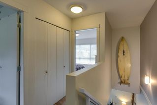 Photo 13: 40160 GOVERNMENT ROAD in Squamish: Garibaldi Estates Townhouse for sale : MLS®# R2281164