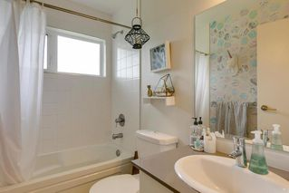 Photo 15: 40160 GOVERNMENT ROAD in Squamish: Garibaldi Estates Townhouse for sale : MLS®# R2281164