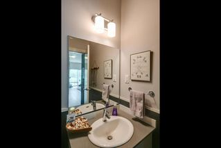 Photo 11: 40160 GOVERNMENT ROAD in Squamish: Garibaldi Estates Townhouse for sale : MLS®# R2281164