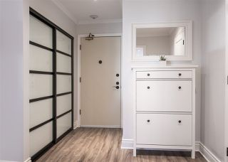 Photo 17: 306 2333 TRIUMPH STREET in Vancouver: Hastings Condo for sale (Vancouver East)  : MLS®# R2291752