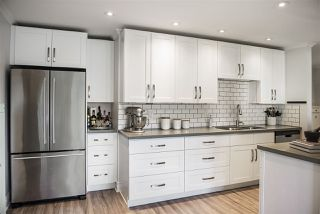 Photo 1: 306 2333 TRIUMPH STREET in Vancouver: Hastings Condo for sale (Vancouver East)  : MLS®# R2291752