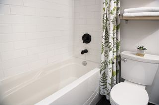 Photo 16: 306 2333 TRIUMPH STREET in Vancouver: Hastings Condo for sale (Vancouver East)  : MLS®# R2291752