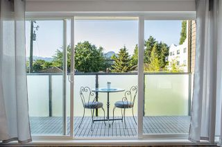 Photo 10: 306 2333 TRIUMPH STREET in Vancouver: Hastings Condo for sale (Vancouver East)  : MLS®# R2291752