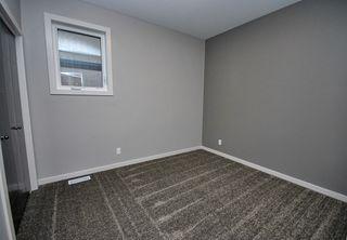 Photo 16: 19 Wildflower Way in Winnipeg: Sage Creek Single Family Detached for sale (2K)
