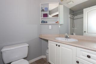 Photo 13: 605 22230 NORTH AVENUE in Maple Ridge: West Central Condo for sale : MLS®# R2154651