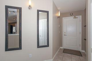 Photo 17: 605 22230 NORTH AVENUE in Maple Ridge: West Central Condo for sale : MLS®# R2154651