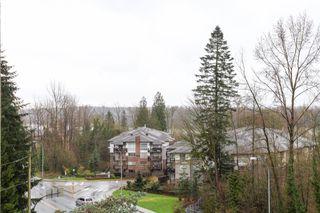 Photo 20: 605 22230 NORTH AVENUE in Maple Ridge: West Central Condo for sale : MLS®# R2154651