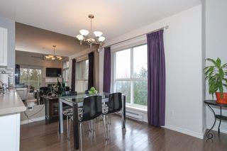 Photo 5: 605 22230 NORTH AVENUE in Maple Ridge: West Central Condo for sale : MLS®# R2154651