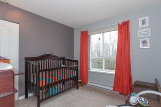 Photo 14: 605 22230 NORTH AVENUE in Maple Ridge: West Central Condo for sale : MLS®# R2154651
