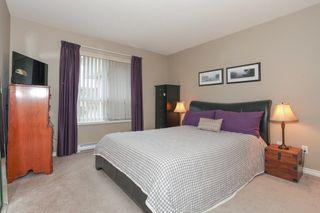 Photo 11: 605 22230 NORTH AVENUE in Maple Ridge: West Central Condo for sale : MLS®# R2154651
