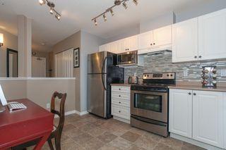 Photo 9: 605 22230 NORTH AVENUE in Maple Ridge: West Central Condo for sale : MLS®# R2154651