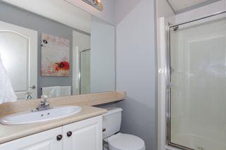 Photo 15: 605 22230 NORTH AVENUE in Maple Ridge: West Central Condo for sale : MLS®# R2154651
