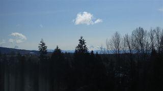 Photo 19: 605 22230 NORTH AVENUE in Maple Ridge: West Central Condo for sale : MLS®# R2154651