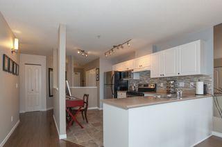Photo 8: 605 22230 NORTH AVENUE in Maple Ridge: West Central Condo for sale : MLS®# R2154651