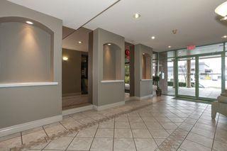 Photo 18: 605 22230 NORTH AVENUE in Maple Ridge: West Central Condo for sale : MLS®# R2154651