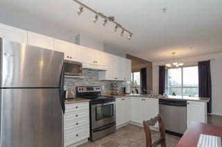Photo 6: 605 22230 NORTH AVENUE in Maple Ridge: West Central Condo for sale : MLS®# R2154651
