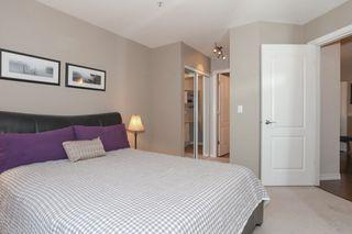 Photo 12: 605 22230 NORTH AVENUE in Maple Ridge: West Central Condo for sale : MLS®# R2154651