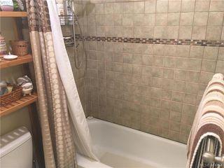 Photo 6: 304 2057 Kaltasin Rd in SOOKE: Sk Billings Spit Condo Apartment for sale (Sooke)  : MLS®# 822062