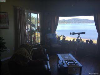 Photo 9: 304 2057 Kaltasin Rd in SOOKE: Sk Billings Spit Condo Apartment for sale (Sooke)  : MLS®# 822062