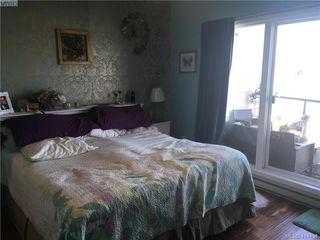 Photo 8: 304 2057 Kaltasin Rd in SOOKE: Sk Billings Spit Condo Apartment for sale (Sooke)  : MLS®# 822062