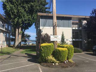 Photo 12: 304 2057 Kaltasin Rd in SOOKE: Sk Billings Spit Condo Apartment for sale (Sooke)  : MLS®# 822062