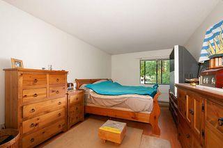 Photo 9: 302 9682 134 Street in Surrey: Whalley Condo for sale (North Surrey)  : MLS®# R2397771