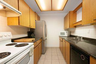 Photo 4: 302 9682 134 Street in Surrey: Whalley Condo for sale (North Surrey)  : MLS®# R2397771