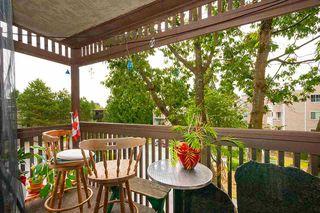 Photo 14: 302 9682 134 Street in Surrey: Whalley Condo for sale (North Surrey)  : MLS®# R2397771