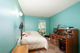 Photo 10: 302 9682 134 Street in Surrey: Whalley Condo for sale (North Surrey)  : MLS®# R2397771