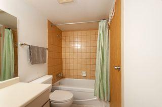 Photo 12: 302 9682 134 Street in Surrey: Whalley Condo for sale (North Surrey)  : MLS®# R2397771