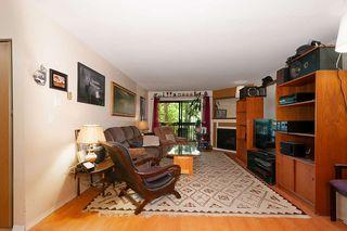 Photo 5: 302 9682 134 Street in Surrey: Whalley Condo for sale (North Surrey)  : MLS®# R2397771