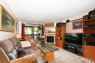 Photo 3: 302 9682 134 Street in Surrey: Whalley Condo for sale (North Surrey)  : MLS®# R2397771