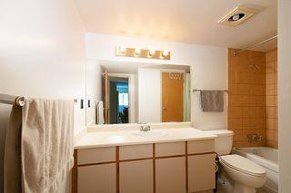 Photo 11: 302 9682 134 Street in Surrey: Whalley Condo for sale (North Surrey)  : MLS®# R2397771