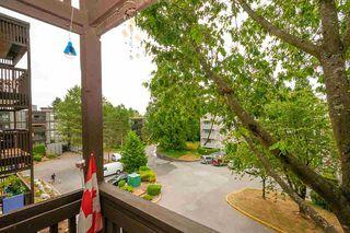 Photo 13: 302 9682 134 Street in Surrey: Whalley Condo for sale (North Surrey)  : MLS®# R2397771