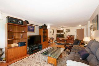 Photo 2: 302 9682 134 Street in Surrey: Whalley Condo for sale (North Surrey)  : MLS®# R2397771