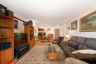Photo 7: 302 9682 134 Street in Surrey: Whalley Condo for sale (North Surrey)  : MLS®# R2397771