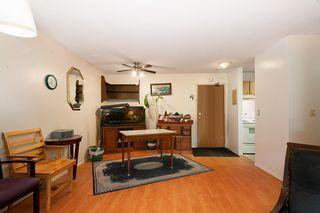 Photo 8: 302 9682 134 Street in Surrey: Whalley Condo for sale (North Surrey)  : MLS®# R2397771