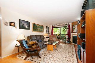 Photo 6: 302 9682 134 Street in Surrey: Whalley Condo for sale (North Surrey)  : MLS®# R2397771