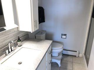 Photo 21: 9831 99 Street: Westlock House for sale : MLS®# E4170503