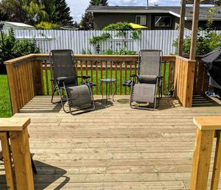 Photo 4: 9831 99 Street: Westlock House for sale : MLS®# E4170503