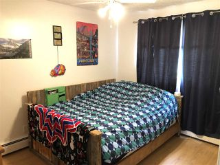 Photo 15: 9831 99 Street: Westlock House for sale : MLS®# E4170503