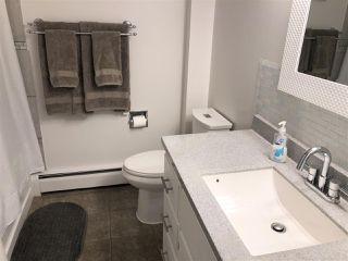 Photo 20: 9831 99 Street: Westlock House for sale : MLS®# E4170503