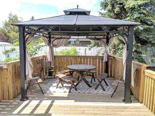 Photo 3: 9831 99 Street: Westlock House for sale : MLS®# E4170503