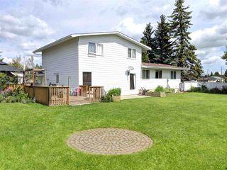 Photo 30: 9831 99 Street: Westlock House for sale : MLS®# E4170503