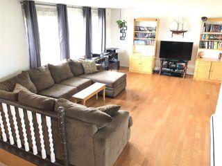 Photo 12: 9831 99 Street: Westlock House for sale : MLS®# E4170503